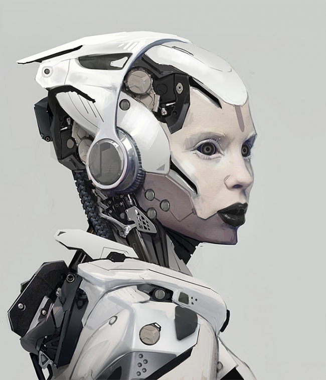 braindump-001-2018-42
