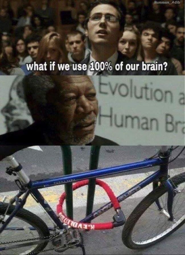 braindump-005-2019-12
