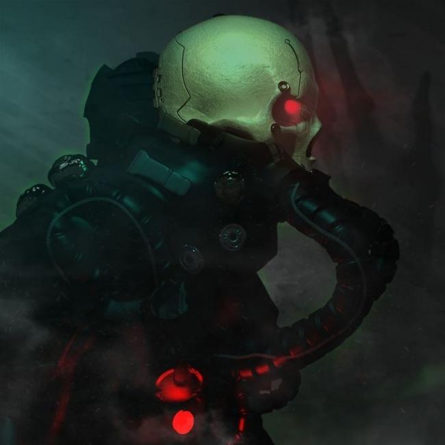 braindump-015-2020-10
