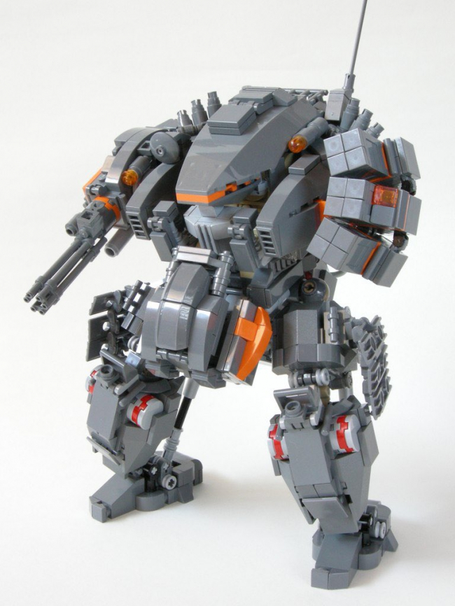 braindump-027-2021-50