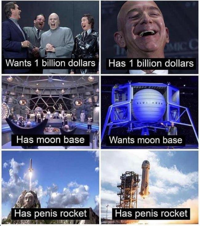 braindump-037-2021-35