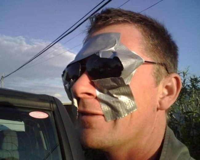 duct_tape_13