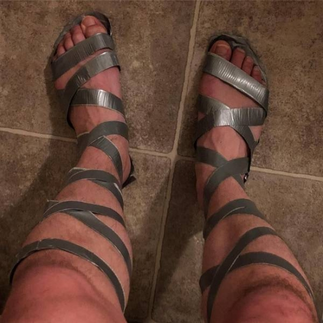 duct_tape_23