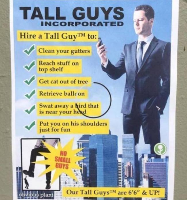 tall_people_18