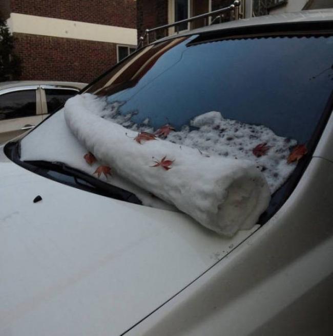 winter_23