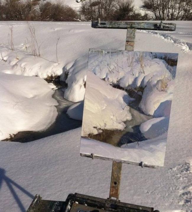 winter_34
