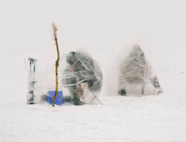 winter_41