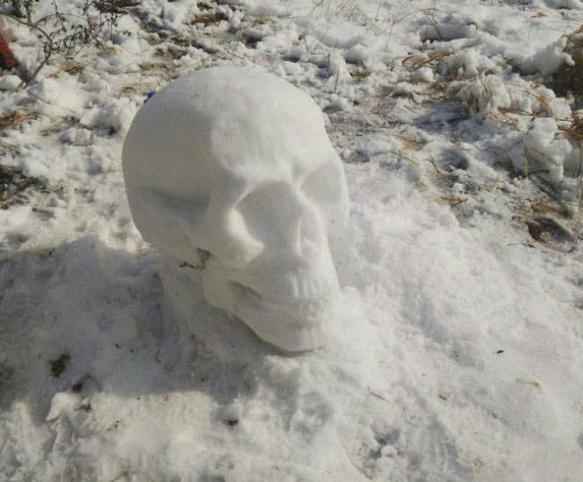winter_42
