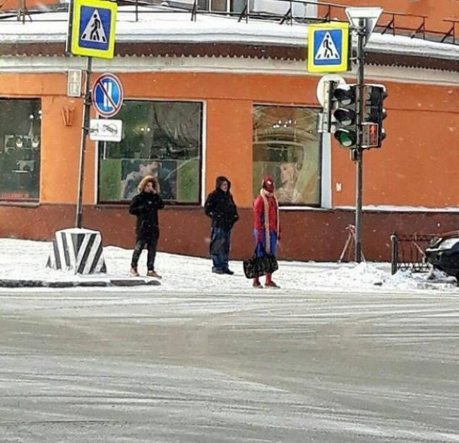 winter_43