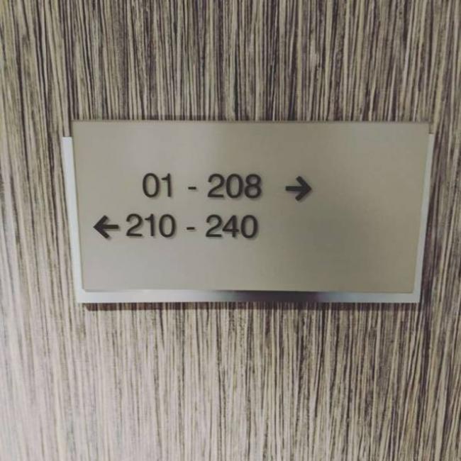 hotel_01