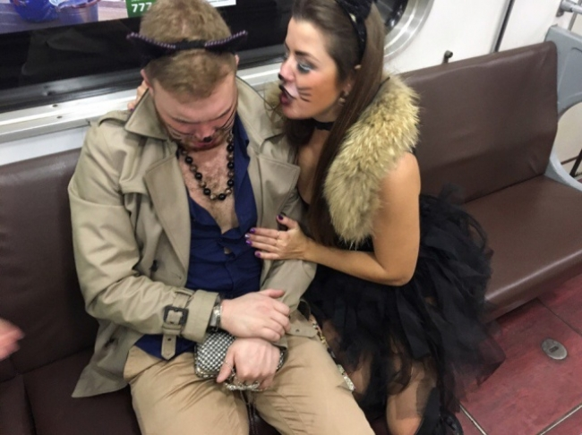 russian_subway_fashion_01