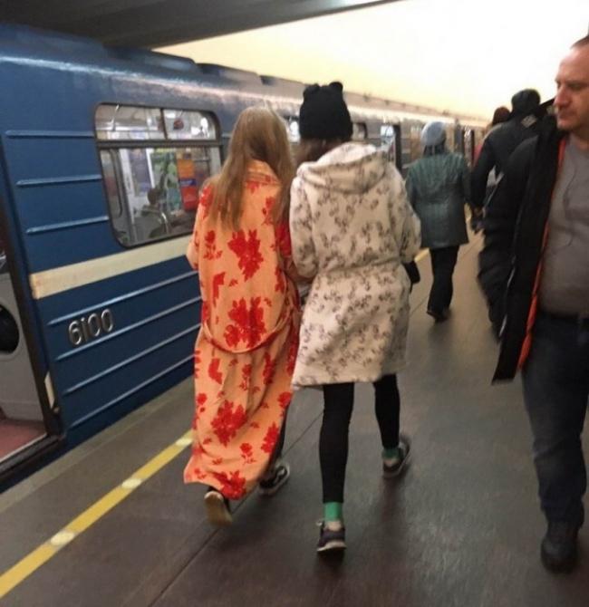 russian_subway_fashion_04