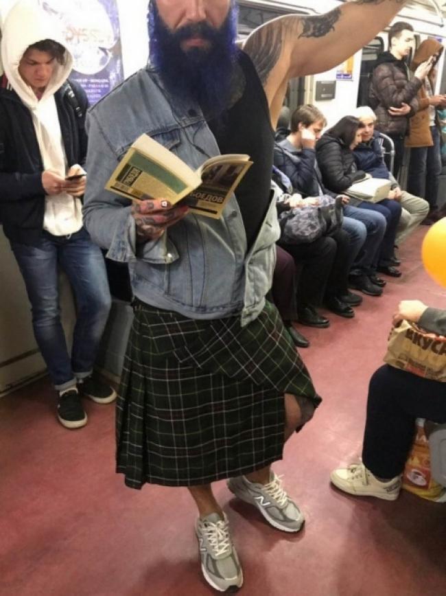 russian_subway_fashion_05