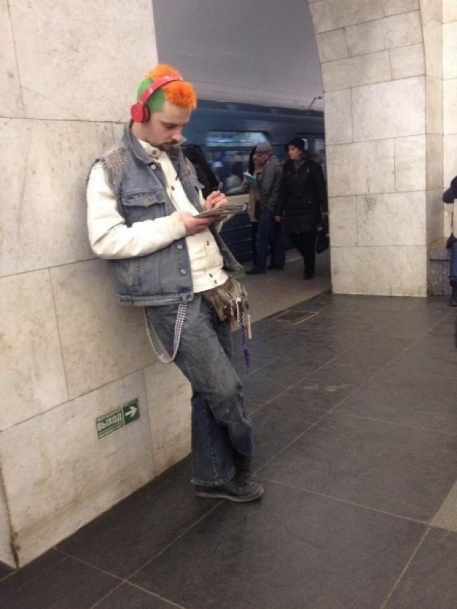 russian_subway_fashion_06