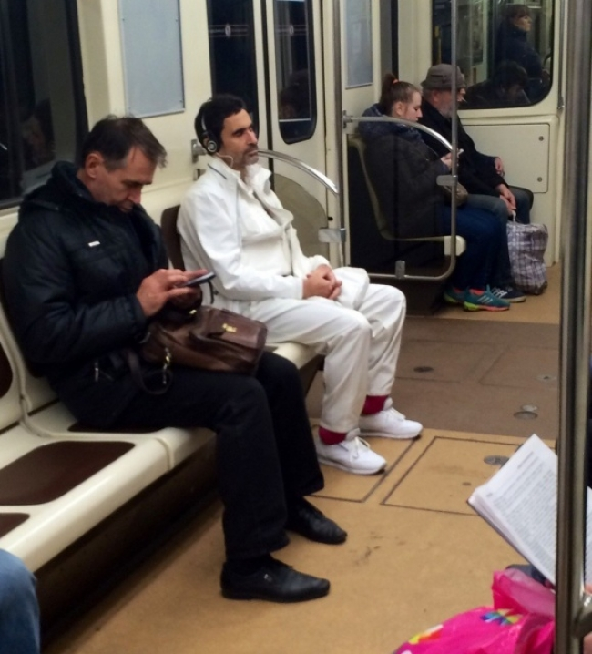 russian_subway_fashion_07