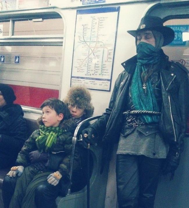 russian_subway_fashion_09