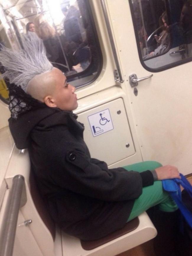 russian_subway_fashion_10