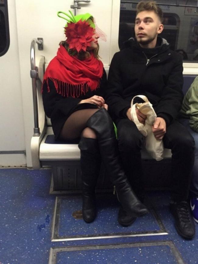 russian_subway_fashion_12