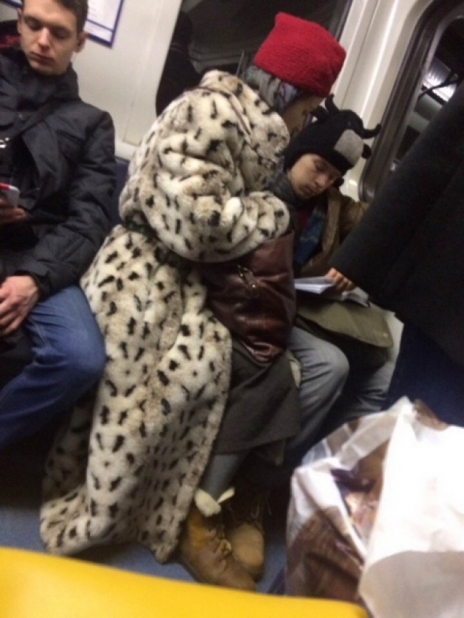 russian_subway_fashion_15