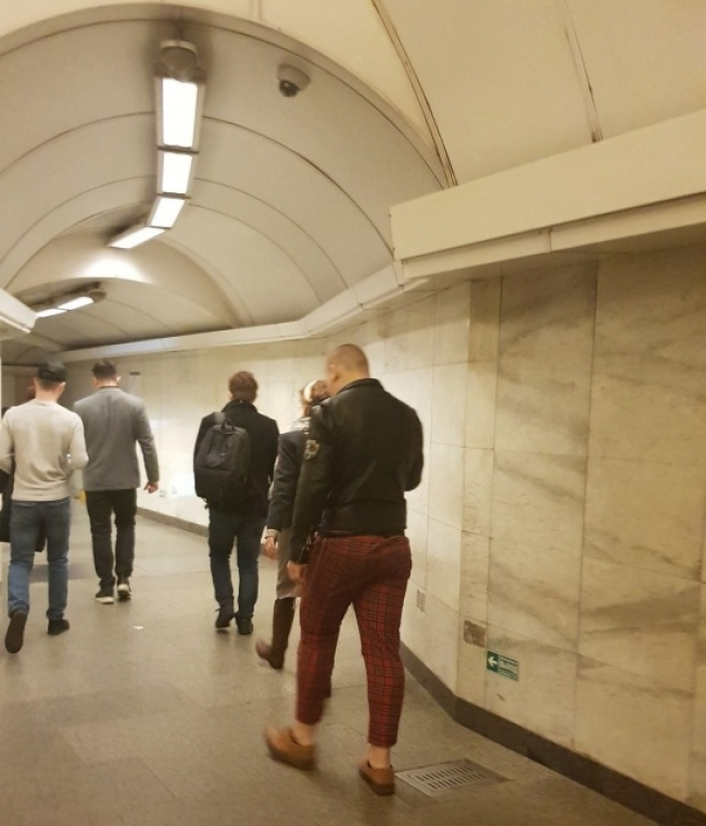 russian_subway_fashion_16