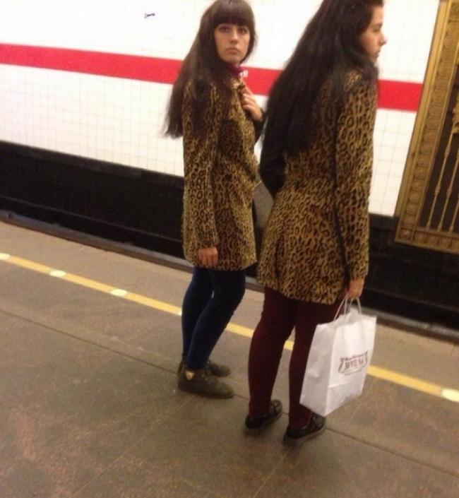 russian_subway_fashion_18