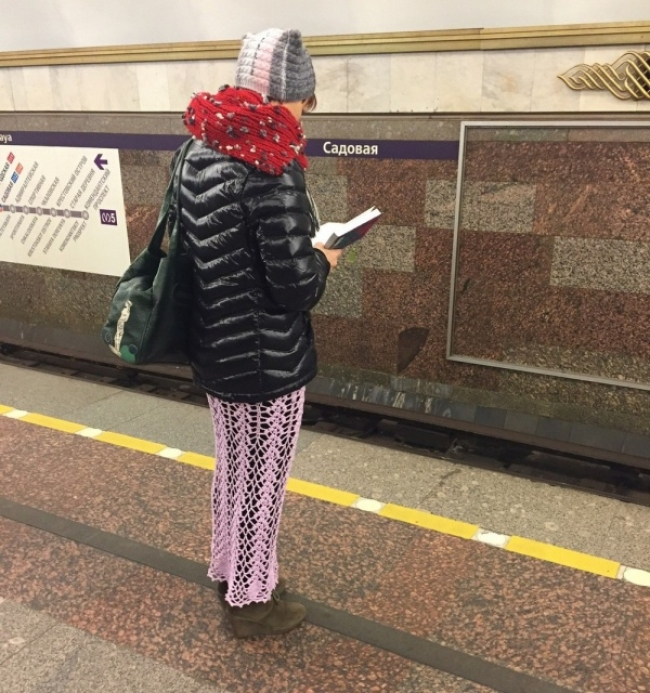 russian_subway_fashion_26