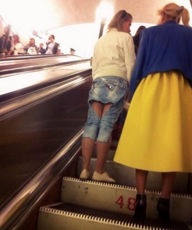 russian_subway_fashion_27
