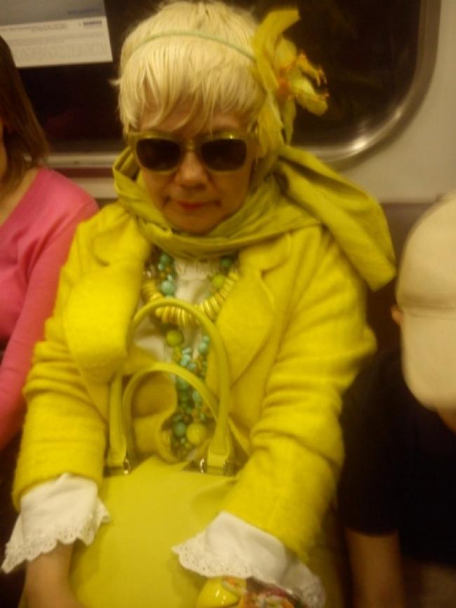 russian_subway_fashion_28