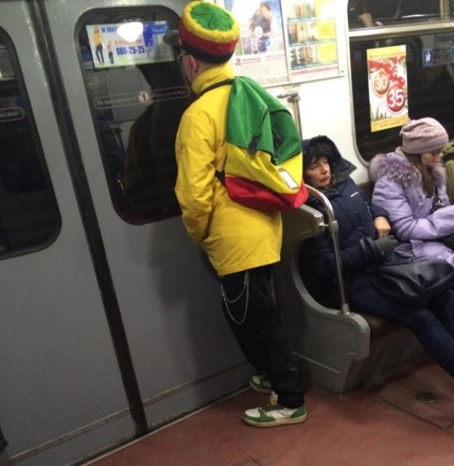 russian_subway_fashion_29
