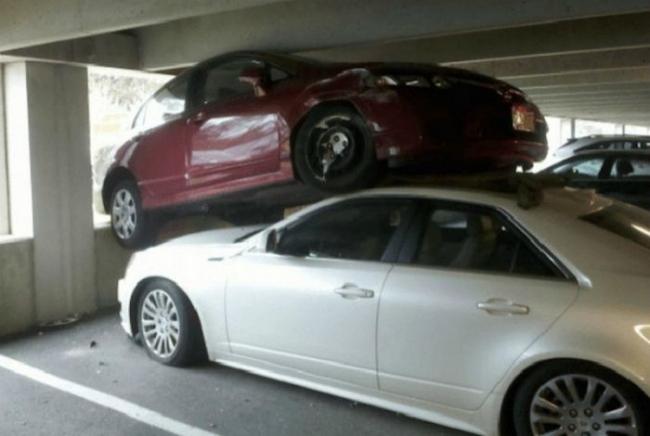 strange_car_accidents_05