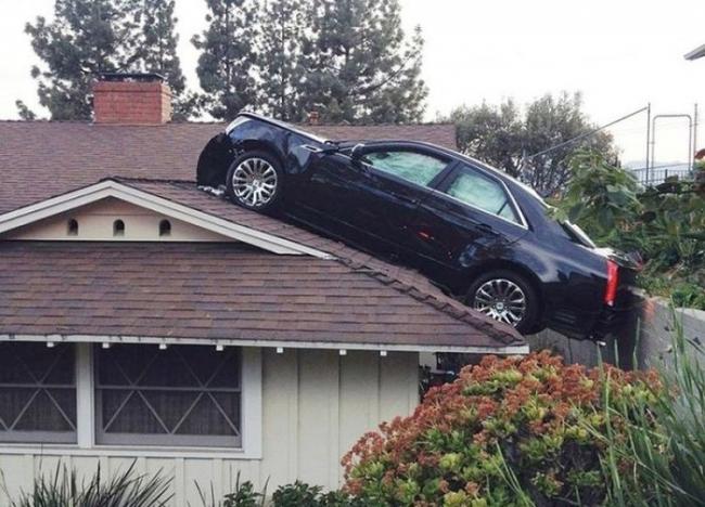 strange_car_accidents_10