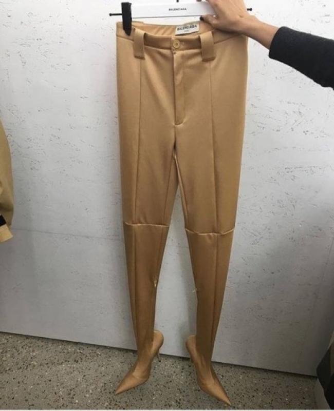 clothing_07