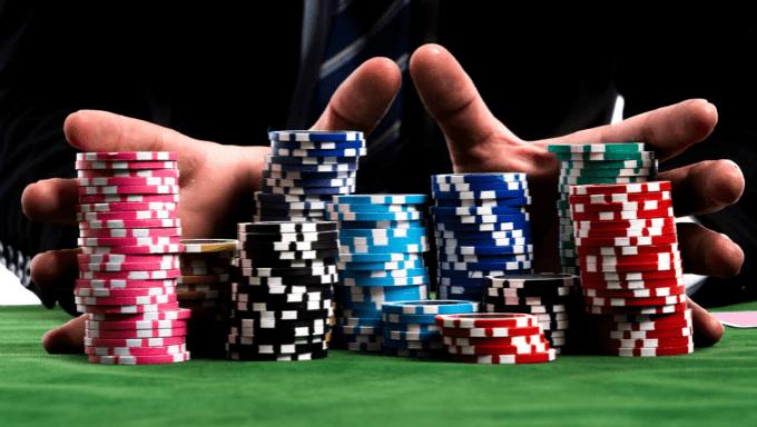 joker casino online lv