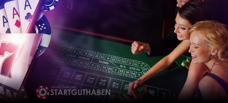 online casinos bonus ohne einzahlung219