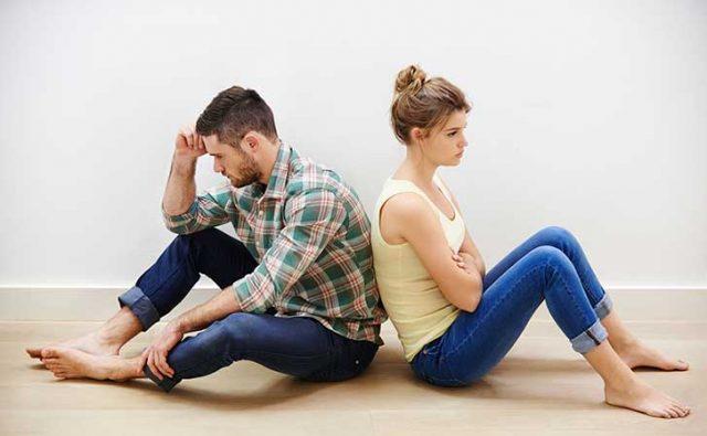 tipps und tricks um die ex-freundin zurück zu gewinnen